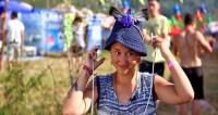 Модные очки из дерева: в Казахстане предприниматели ввели моду на аксессуары