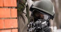 Израильская армия объяснила разгром корпункта российского телеканала