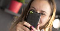 Ученые: Смартфоны и интернет разрушают память