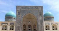 Узбекистан положительно относится к идее о вступлении в Таможенный союз