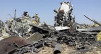 Кто заплатит за теракт: «Когалымавиа» не спешит с компенсациями