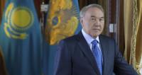 Назарбаев взялся за суды, полицию и сельское хозяйство