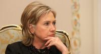 Часть писем Хиллари Клинтон будет засекречена