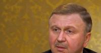 На столе россиян появятся новые молочные продукты из Беларуси