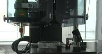 Распечатанные на 3D-принтере таблетки поступили в продажу