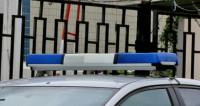 В Екатеринбурге мужчина с рыжей бородой подстрелил пятерых
