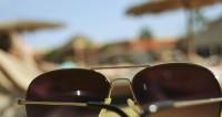 Очки, фиксирующие усталость, появятся в продаже в 2015 году