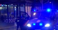 За убийство российской туристки в Кении задержан местный житель