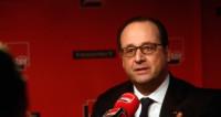 Олланд отказался бомбить ИГ из-за неприязни к Асаду