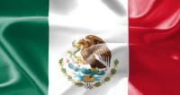 Мексика из-за обиды на Трампа не поедет на конкурс «Мисс Вселенная»
