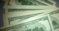 Курс доллара превысил 50 рублей