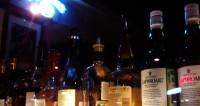 Алкоголь станет не по карману?