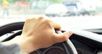 Автомобиль на час: в Москве могут внедрить систему «Каршеринга»
