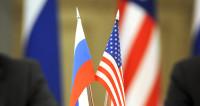 Россия видит нарушения перемирия в Сирии, а США нет