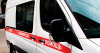 Житель Обнинска умер от свиного гриппа