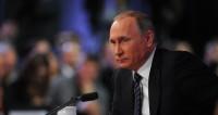 Путин призвал сделать выводы из миграционного кризиса в ЕС