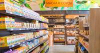 Должен ли потребитель платить за разбитый товар в магазине