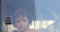 Ежедневно российские врачи в Алеппо принимают более 150 человек