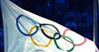 Тбилиси готов к Молодежным олимпийским играм