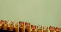 Суррогатный алкоголь убил еще несколько индийцев