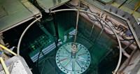 В Латвии произошла утечка воды из реактора