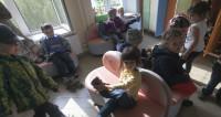 В Ставрополе дедушка забрал из детского сада чужую внучку