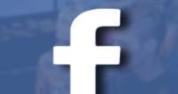 В Бразилии суд заблокировал более 10 млн долларов на счетах Facebook