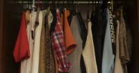 «Гардероб под ключ»: бизнес на моде