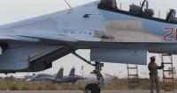 Минобороны России не видит необходимости во второй авиабазе в Сирии