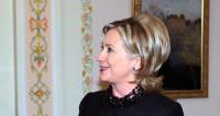 Госдеп США опубликует переписку Хиллари Клинтон