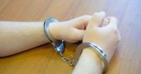 Нелегал сбежал из московского суда после решения о его выдворении