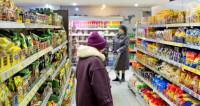 Игра в наклейки: как продавцы ловят покупателей