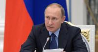 Путина возмутила жестокость квазиколлекторов