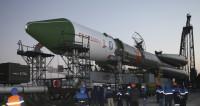 В поисках «Прогресса»: что случилось с космическим грузовиком