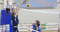 Волейболисты Семенов-Красильников не смогли выйти в финал Игр в Рио