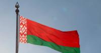 Беларусь и ЕС могут облегчить визовый режим уже в мае