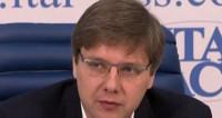 На выборах в Рижскую думу победила коалиция Нила Ушакова