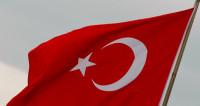 Турция рассчитывает на возобновление торговли с Крымом