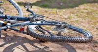 В США лихач протаранил толпу велосипедистов: 8 человек погибли