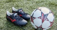 Зеленая карточка: футболистов начали поощрять за благородство
