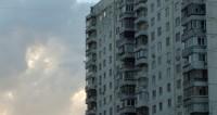 Раскрыта афера с продажей 1500 муниципальных квартир