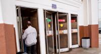 Станции метро «Румянцево» и «Саларьево» откроют в июне