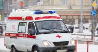 В Якутии школьник погиб от удара током
