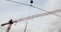 К строительству стадиона «Динамо» привлекут болельщиков