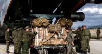 Лавров: Боевики пытаются помешать поставкам гумпомощи в Алеппо