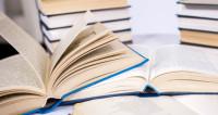 Как детей вдохновить на чтение