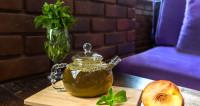 От плантаций до стола: как делают грузинский чай