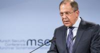 Лавров: Отношения России и Турции уже не будут прежними