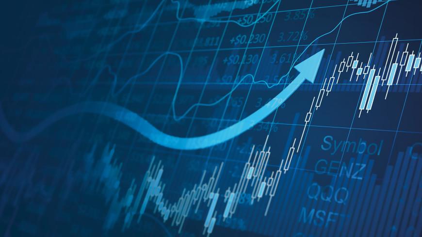 Все выше и выше: Россия прибавляет в рейтингах экономик мира