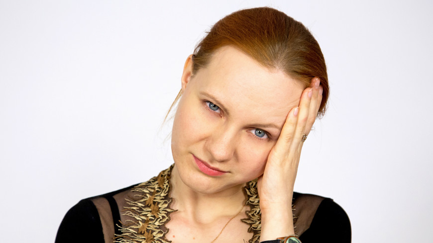 Как побороть боли в спине: советы терапевта